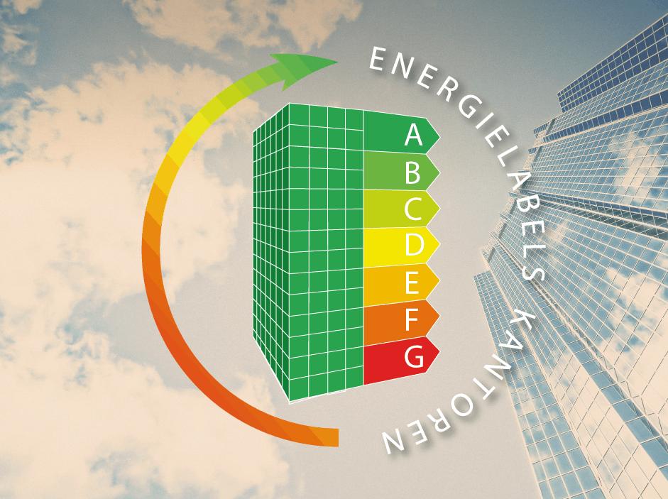 Energielabel-C-voor-kantoren-2023-BJ